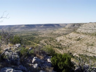 Crockett County, Texas (10)